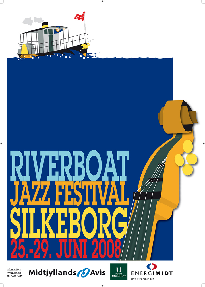 riverboat2008